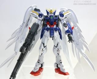 ガンプラEXPOワールドツアージャパン2014 0603