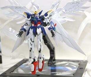ガンプラEXPOワールドツアージャパン2014 0602