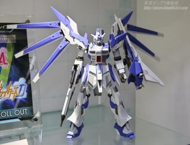 ガンプラEXPOワールドツアージャパン2014 1103