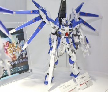 ガンプラEXPOワールドツアージャパン2014 1110