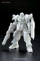 HG 宇宙用ジャハナム(量産型) 1