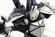 ガンダムブレイカー2-HGターンX無料配信t