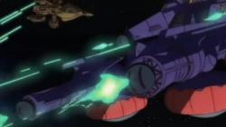 ガンダム-Gのレコンギスタ-第12話「キャピタル・タワー占拠」04
