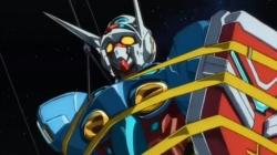 ガンダム-Gのレコンギスタ-第12話「キャピタル・タワー占拠」03