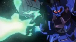 ガンダム-Gのレコンギスタ-第12話「キャピタル・タワー占拠」09