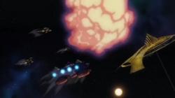 ガンダム-Gのレコンギスタ-第12話「キャピタル・タワー占拠」07