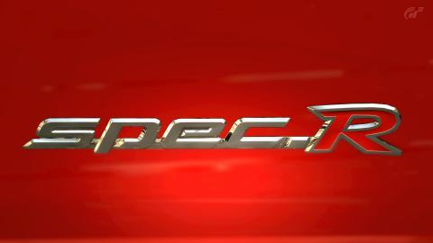 日産 シルビア spec-R エアロ (S15) '02