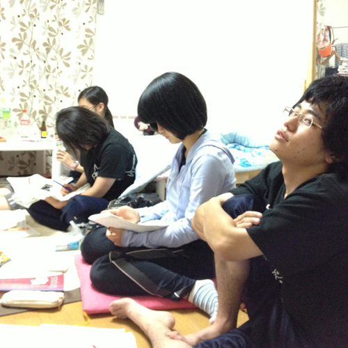 syoko2-1.png