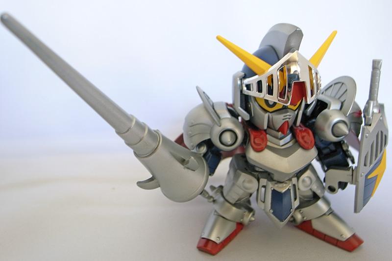 SD_knight_2.jpg