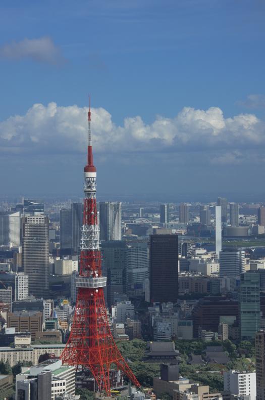 TOKYO+TOWER_convert_20120909194318.jpg