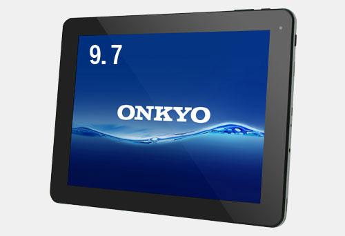 ONKYO_TA09C-B41R3.jpg