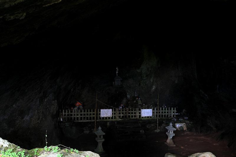 seiryu003.jpg