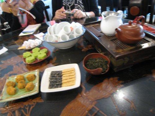 阿妹茶館3