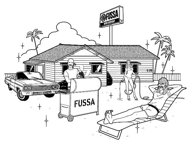 FUSSA (2)