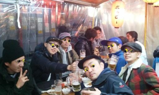 C360_2012-12-29-16-47-43-1.jpg