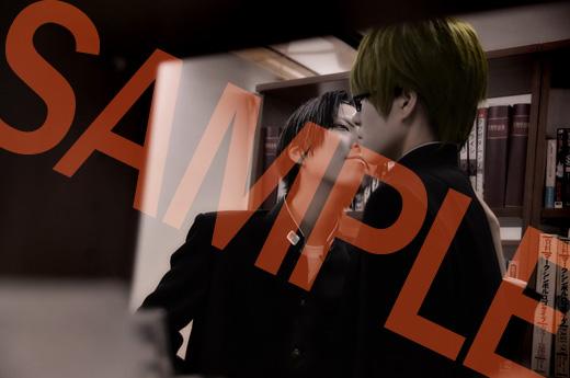 samp_midotaka_01.jpg
