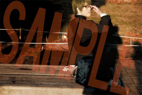 samp_non_011.jpg