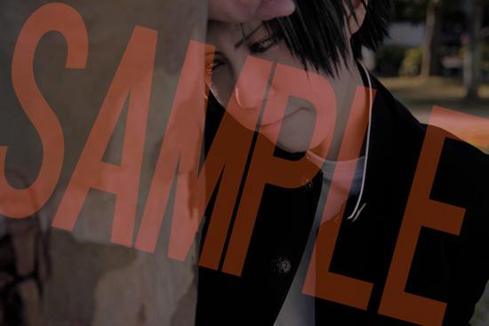 samp_non_021.jpg