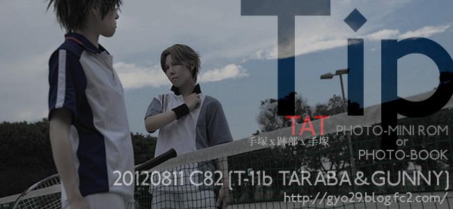 tat_banner.jpg