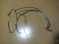 2012_0616SUNDAI19890004
