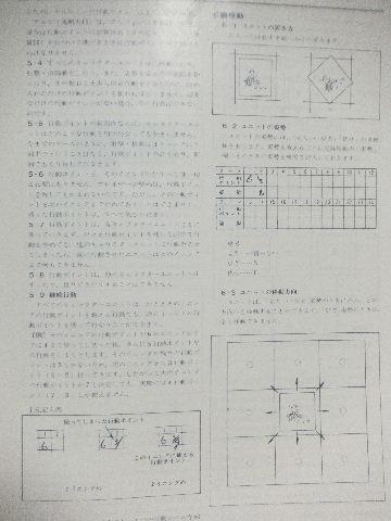 2012_0722SUNDAI19890001