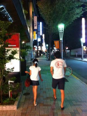 2012-8-19譚セ逕ー蠑倥¥繧鍋・樊・ス蝮・016_convert_20120826111606