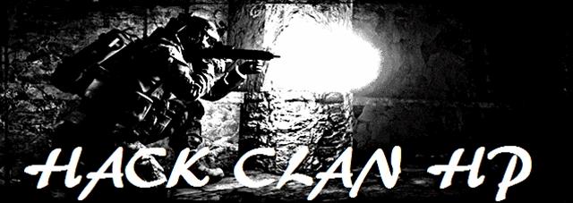 hackclan