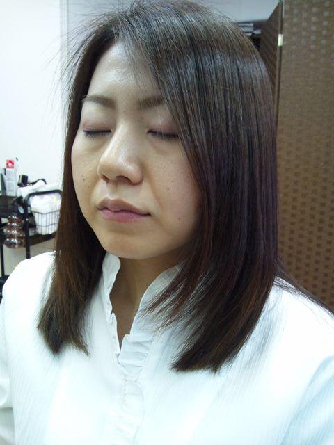 DSC_0016_R.jpg