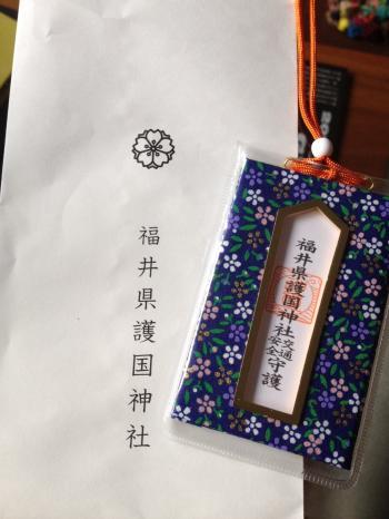 蜀咏悄46_convert_20120510064037
