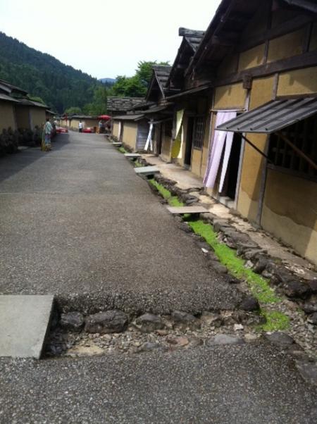 蜀咏悄_convert_20120613223949