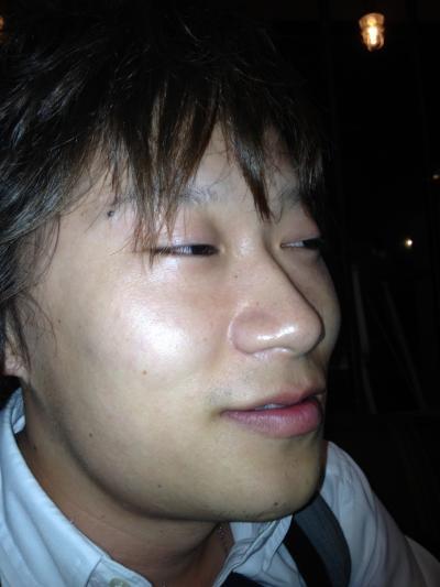 蜀咏悄26_convert_20120710213542