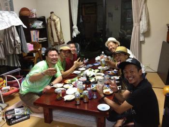 蜀咏悄_convert_20120721214821