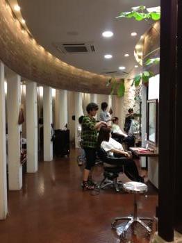 蜀咏悄_convert_20120811212607