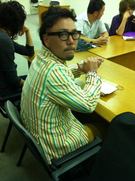 蜀咏悄_convert_20120824075127