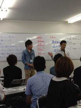 蜀咏悄_convert_20120903201115