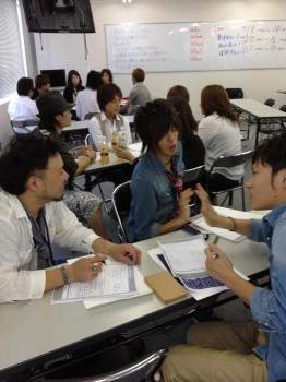 蜀咏悄_convert_20120903202052