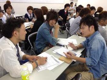 蜀咏悄_convert_20120903202238