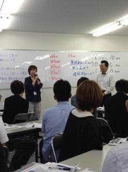 蜀咏悄_convert_20120903202415