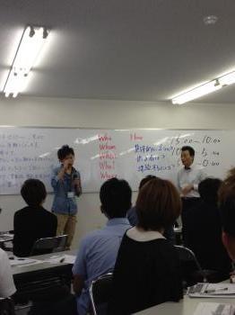 蜀咏悄_convert_20120903202937
