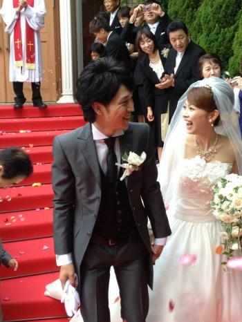 蜀咏悄_convert_20120918212131