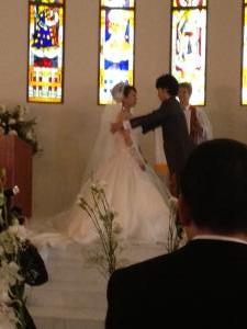 蜀咏悄_convert_20120918211248