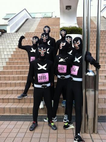 蜀咏悄_convert_20121008155510