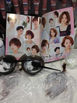 蜀咏悄_convert_20121030222108