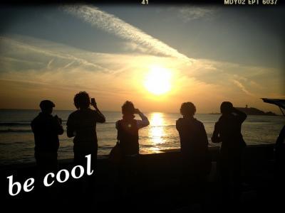 蜀咏悄_convert_20121203185251
