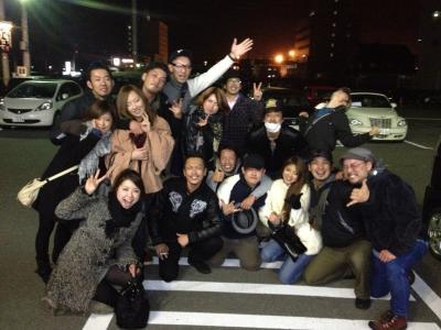 蜀咏悄_convert_20121219074555