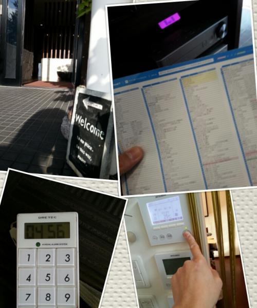 PhotoGrid_1349391132946_convert_20121005080319.jpg