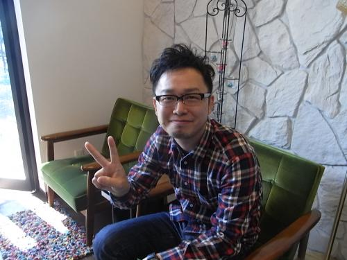 RIMG1403_convert_20120505135240.jpg