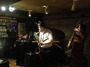 20120616kawashima_live.jpg