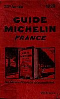 Guide_michelin_1929.jpg