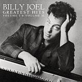 billy_joel.jpg